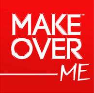 MakeOver Me Toulouse - Julie Roux